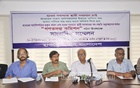 Public commission formed to investigate Haor disaster