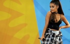 Grande, Bieber, Katy Perry to top concert for Manchester victims