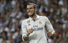 Bale regrets racing back from injury, says