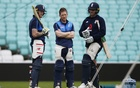 England expect to end drought in Champions Trophy