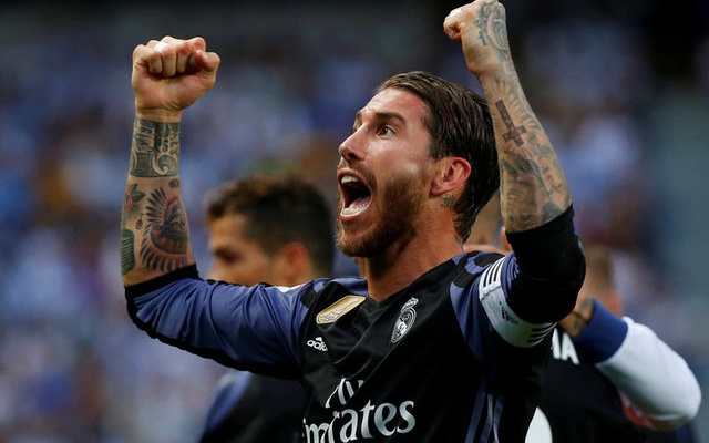 Real Madrid 'could offer' €100m for Juve star after Champions League final