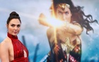 'Wonder Woman' gets movie spotlight