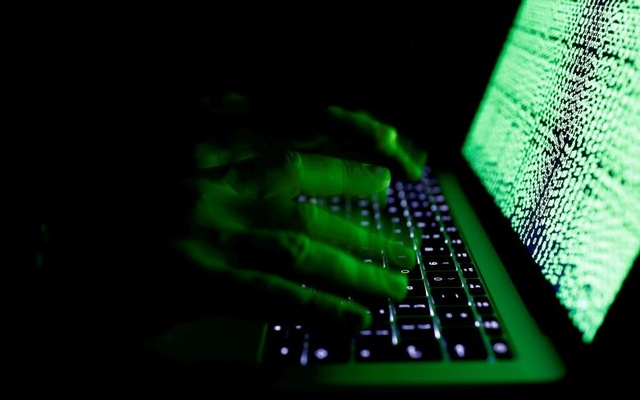 Focus on defences as users scramble after global cyberattack