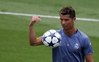 Reinvented and refreshed Ronaldo ready to fire Real to glory
