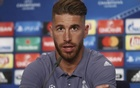 Real will treat 15th European Cup final like a first - Ramos