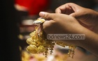 Bangladesh gold prices ease after record surge