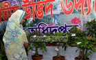Sundarbans will be protected as world heritage site, says Hasina