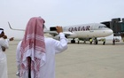 Six airlines stop flying passengers to Qatar over diplomatic crisis