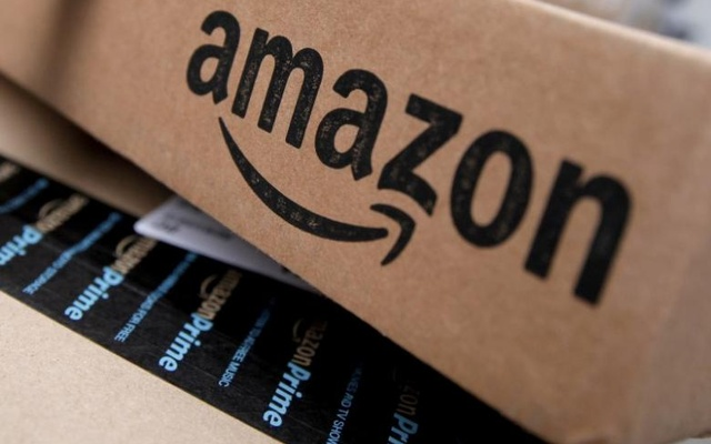 Amazon takes aim at the low-income shopper