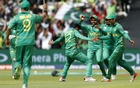 Unpredictable Pakistan can't be written off, says Afridi