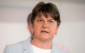 DUP in discussions with Conservatives over pact