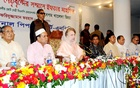 Khaleda exudes confidence people will revolt against government after Eid-ul-Fitr