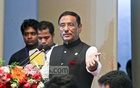 Quader offers money, jobs to Chhatra League leaders