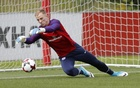 Hart confident Man City won't price him out of transfer