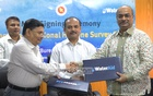 BBS ties up with Wateraid to conduct hygiene survey in Bangladesh