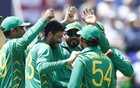 Ruthless Pakistan overwhelm shell-shocked England