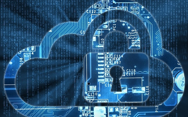 Market research firm Gartner suggested enterprise owners to embrace new computing styles like cloud, remote browser, mobile and DevOps to counter cyber attacks. Reuters