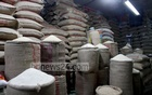 Government fails to tame rice prices as traders are now charging for sacks