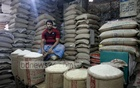 Bangladesh rice prices falling on supply glut after duty cut