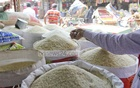 Rice prices still retailing over Tk 40 a kg despite wholesale price drop