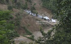 Hills made deadly by demolition, felling of trees