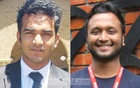 Two Bangladeshis win Queens Young Leaders Award