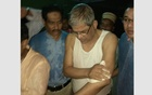 Complaint filed in court over attack on BNP Secretary General Mirza Fakhrul