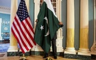 Pakistan fiercely denies allowing any militants safe haven on its territory. It bristles at US claims that its spy agency, ISI has ties to Haqqani network militants blamed for some of the deadliest attacks in Afghanistan. Reuters file photo