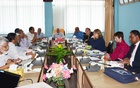 Bangladesh Agricultural University opens BSc course in Food Safety Management