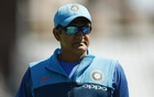 Kumble steps down as India coach after fallout with captain Kohli
