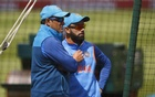Kumble exit seen as triumph for player power