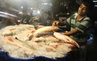 Fish, meat, sugar prices soar in Dhaka kitchen markets before Eid