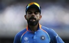 Kohli steers clear of 'respected' Kumble's departure