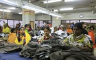 Garment workers to get Eid bonus before Aug 24, owners say