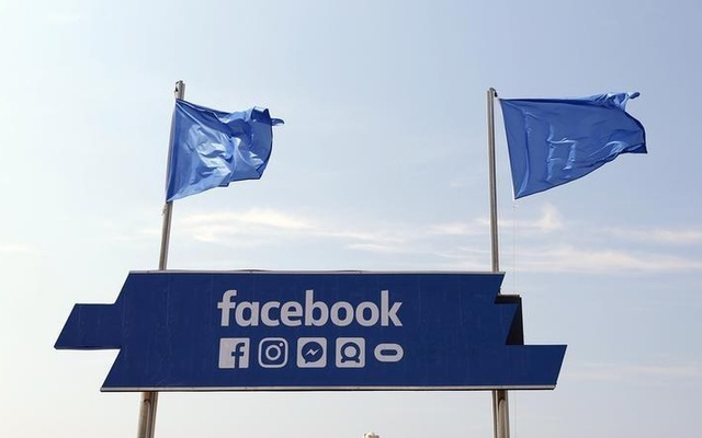 Facebook In Talks For Scripted Shows