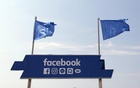 Facebook hits 2 billion-user mark, doubling in size since 2012