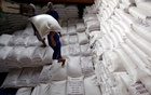 Rice prices fall in Asia on weak demand, Bangladesh steps up imports