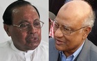 Supreme Court clears way for graft cases against BNP's Moudud, Mosharraf