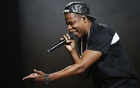 Jay-Z, Kendrick Lamar lead male-dominated Grammy nominations