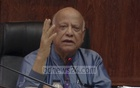 Muhith plans to revise budget much earlier after VAT decision
