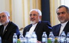 Iran judiciary detains President Rouhani's brother in corruption case
