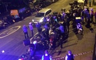 Police say boy charged with 15 offences after London acid attacks