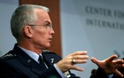 N Korea lacks capacity to hit US with accuracy: US general