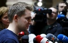 Austrian activist, 25,000 supporters seek right to bring class-action suit against Facebook