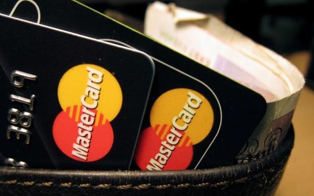 MasterCard Notches Win As Tribunal Blocks £14B Class Action