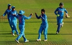 Confident India will offer hosts England stern test in final