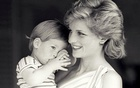 Princess Diana's personal music collection among items to go on show at palace