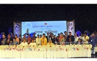 Sheikh Hasina assures film industry of support for development