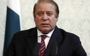 Pakistani PM Nawaz Sharif ousted in wealth probe