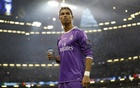 Ronaldo pleads not guilty after court appearance
